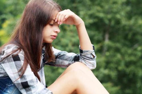 Как ухаживать за собой в 13 лет девочке. Своё мнение