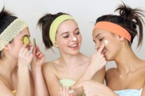 Как подросткам девочкам ухаживать за собой. Советы для девочек подростков как ухаживать за собой