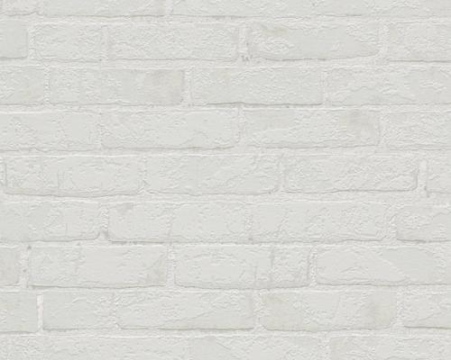 Красная кухня, как подобрать цвет стен обои и потолок. Как подобрать цвет стен, потолка и пола