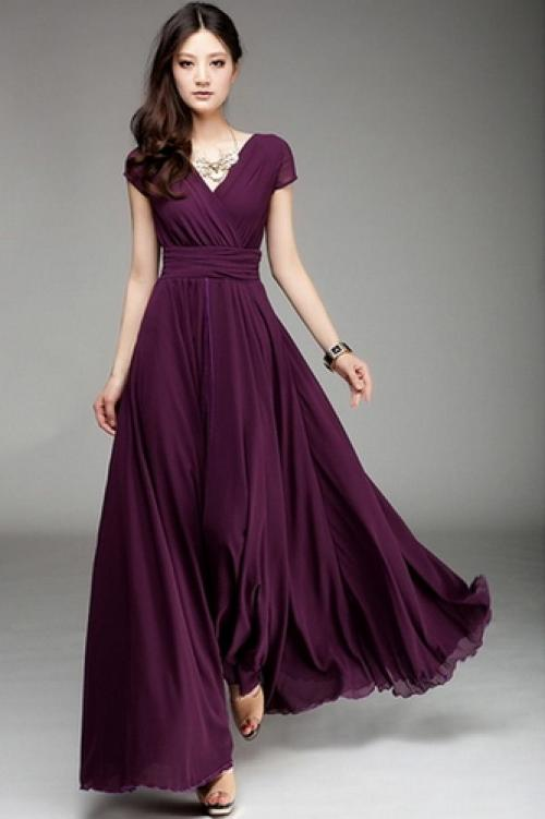 Как подобрать макияж по цвету платья. Макияж и цвет платья