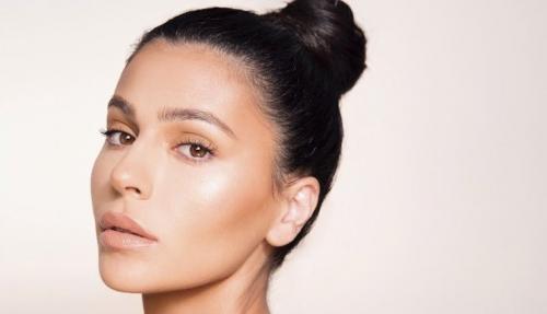Макияж дневной. Как сделать дневной макияж?