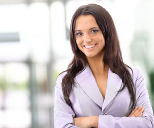 Профессии в бьюти индустрии. Как начать успешную карьеру в индустрии красоты