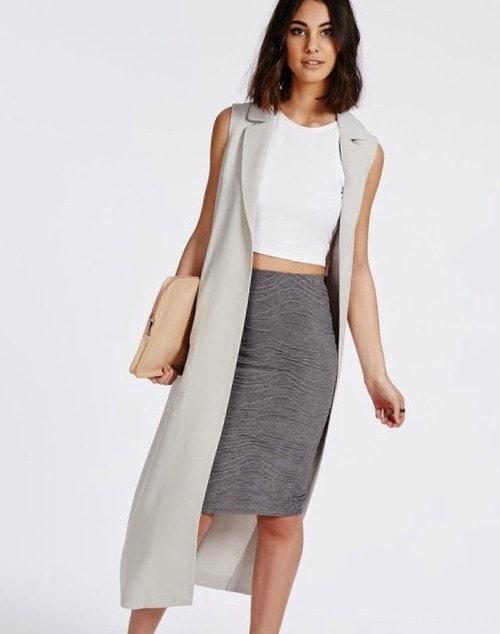 Как выглядеть дорого и ухоженно без особых затрат. Подбор одежды – залог успеха