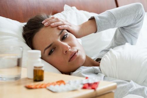Какие новые симптомы появились у коронавируса? Симптомы коронавируса: как распознать первые признаки COVID-19