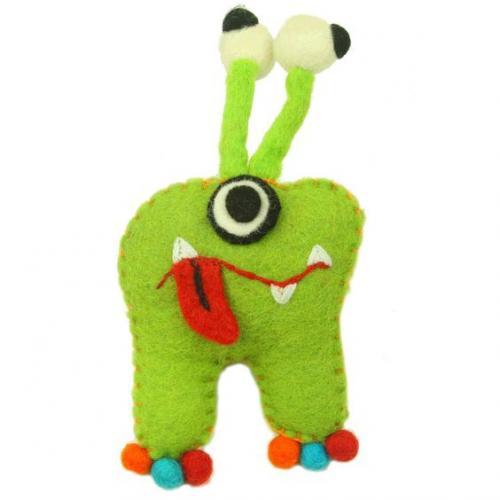 Как сделать глаза для мягкой игрушки своими руками. Глазки для игрушек своими руками: интересные идеи и особенности изготовления