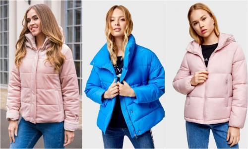 Пальто пуховик с чем носить. С чем носить пуховик зимой 2020: 10 фото модных сочетаний для коротких и длинных пуховиков-пальто