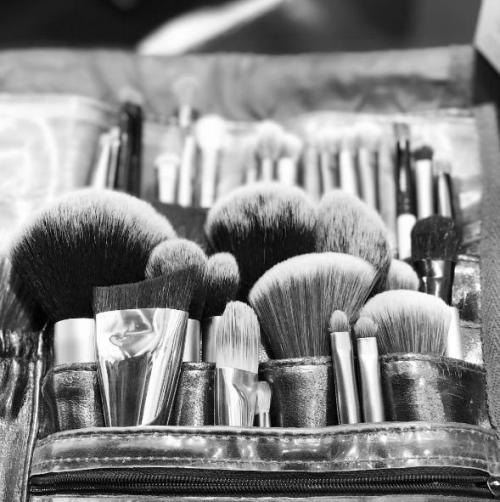 Набор кистей для макияжа мейкап. Какой набор кистей для макияжа выбрать?