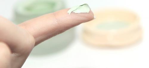 База под макияж для жирной кожи с расширенными порами. База под макияж для жирной кожи срасширенными порами