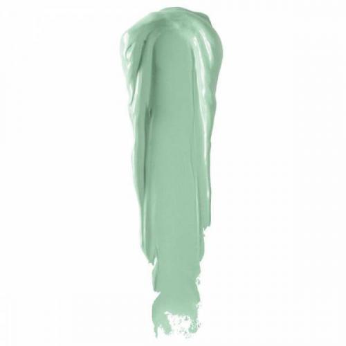 Зеленый цвет консилера для чего. Палетка консилеров: какой цвет — для чего?