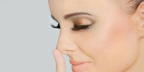 Конструирование лица с помощью макияжа. Как правильно контурировать лицо
