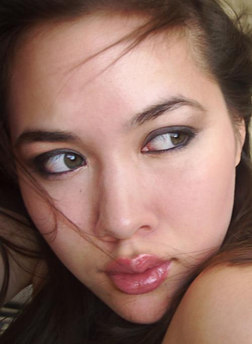 Как самостоятельно научиться визажу. Как научиться делать правильный макияж