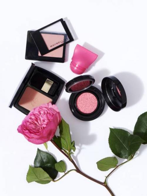 Красивый сделать макияж. Как сделать вечерний макияж в домашних условиях?