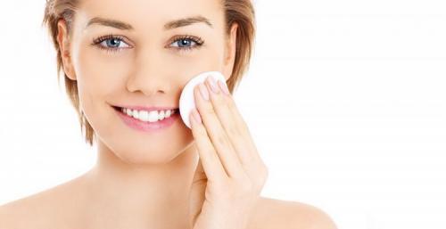 Варианты повседневного макияжа. Техника и виды повседневного макияжа на каждый день с фото и видео