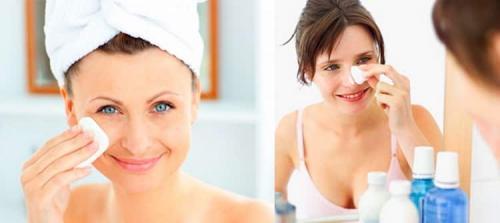 Как делать правильно макияж легкий. Пошаговая инструкция