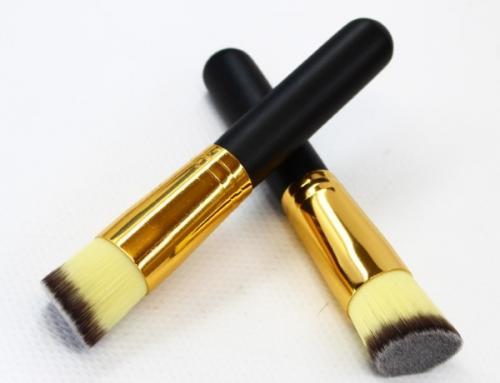 Уроки для начинающих визажистов. Правила и секреты макияжа для начинающих