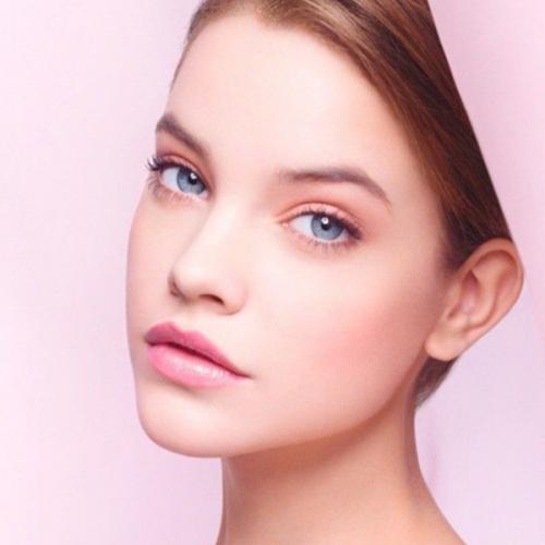 Как сделать макияж тенями. Макияж глаз розовыми тенями: как сделать образ нежным и женственным