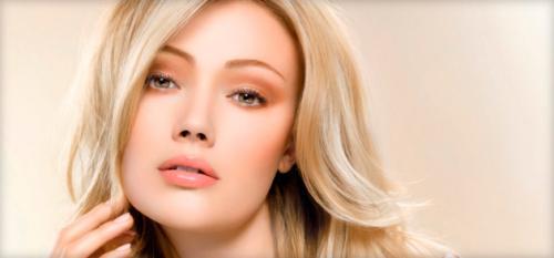 Очень легкий макияж. Учитываем цвет глаз для красивого и легкого макияжа