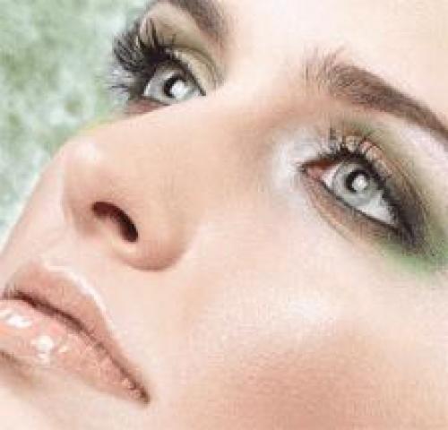 Как улучшить внешность женщине. Станьте неотразимой: несколько советов, как быстро улучшить внешний вид кожи лица (женские секреты красоты)