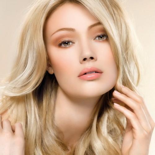Легкий естественный макияж. Естественный макияж. Как сделать естественный макияж?