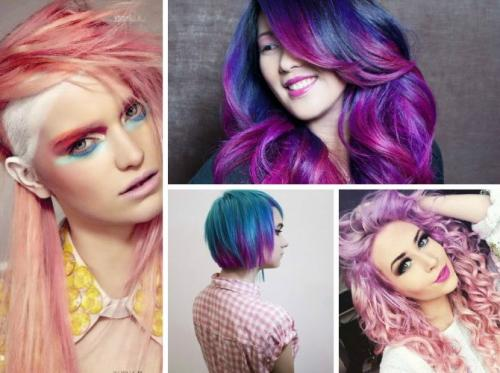 Стрижки 2020 женские з. Ультрамодные стрижки для средних волос – тренды 2019-2020