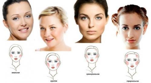 Перманентный макияж бровей в теневой технике. Выбор формы под типаж клиента – это уже совместное творчество.