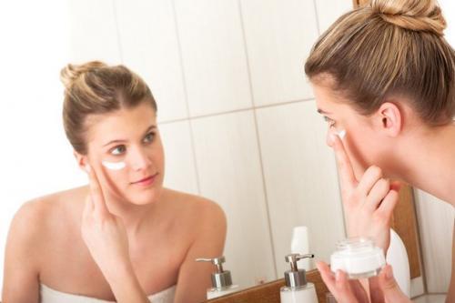 Как научиться делать макияж самой себе с нуля. Макияж шаг за шагом