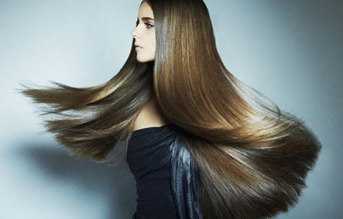 Польза кератинового выпрямления. 10 важных вопросов о кератиновом выпрямлении волос