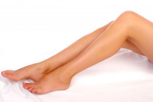 Можно ли после лазерной эпиляции брить ноги. Подготовка к процедуре эпиляции