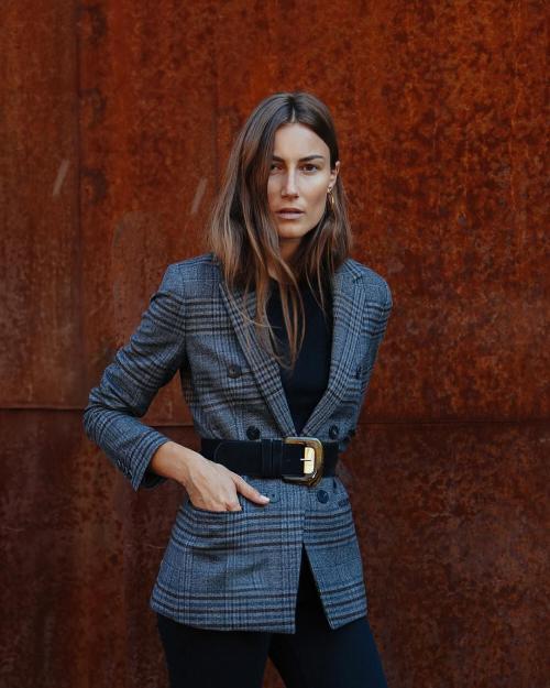 Базовый гардероб 2020 от Эвелины Хромченко. 7 секретов создания базового гардероба от Эвелины Хромченко