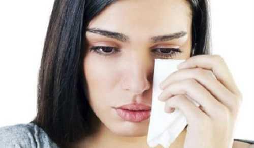 Болит один глаз после наращивания ресниц. Почему болят глаза после наращивания ресниц
