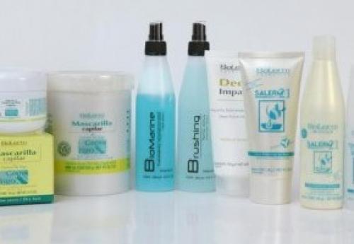 Польза и вред кератина для волос. Выбор состава для кератинирования