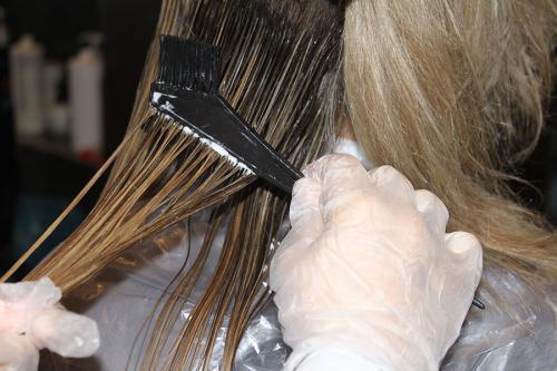 Как часто можно делать кератиновое выпрямление волос