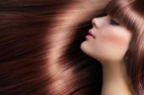 Кератин польза или вред. Кератин для волос: польза или вред
