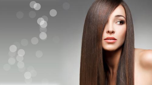 Лучшие средства для волос с кератином. Рейтинг ТОП 7 лучших кератинов для выпрямления волос: какой купить, отзывы