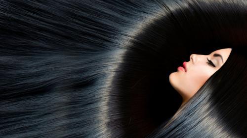 Можно ли красить волосы на кератиновое выпрямление. Кератирование и окрашивающие средства