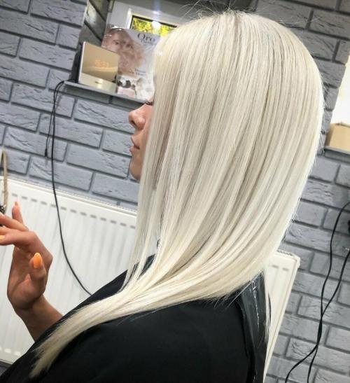 Ботокс без утюжка. Что такое холодный ботокс для волос и эффективна ли данная процедура?