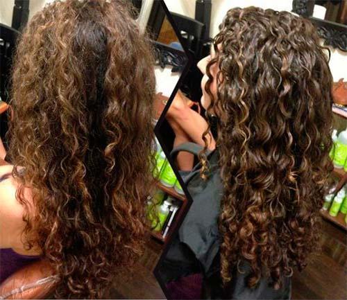 Ботокс на волосы, как делать. Показания и противопоказания