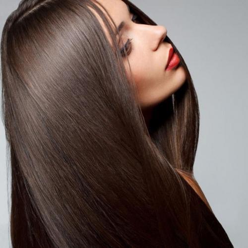 Маска для волос с эффектом ботокса в домашних условиях. Как сделать ботокс для волос в домашних условиях