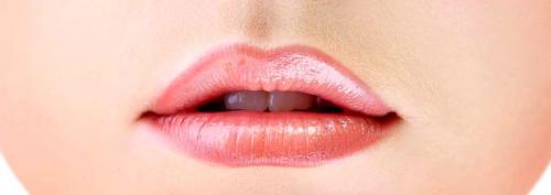 Делать татуаж губ или нет. Что же это за процедура такая — татуаж губ?