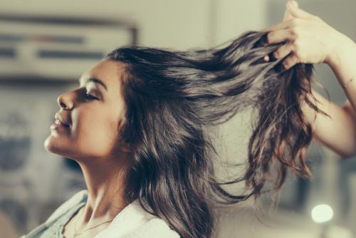 Чем ботокс отличается от ламинирования. 3 процедуры для волос: кератин, ботокс и ламинирование