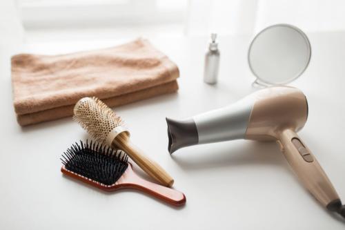 Пошаговая инструкция ботокс для волос. Пошаговая техника проведения ботокса для волос
