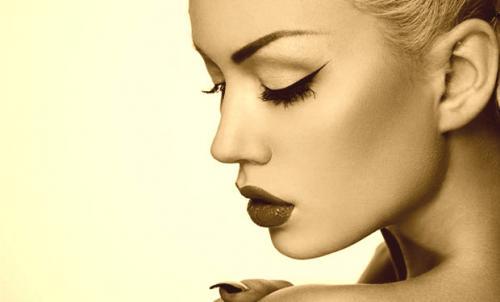 Татуаж бровей и перманентный макияж разница. Перманентный макияж и татуаж в чем разница?