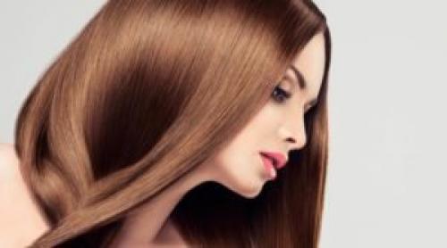 Технология ботокс волос. Вреден ли ботокс для волос, плюсы и минусы