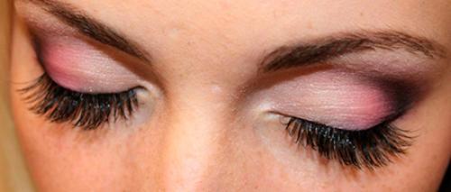 Через сколько можно красить ресницы после ламинирования. Особенности окрашивания тушью и создания макияжа