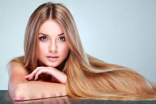 Хочу длинные волосы, как отрастить. Что влияет на скорость роста волос