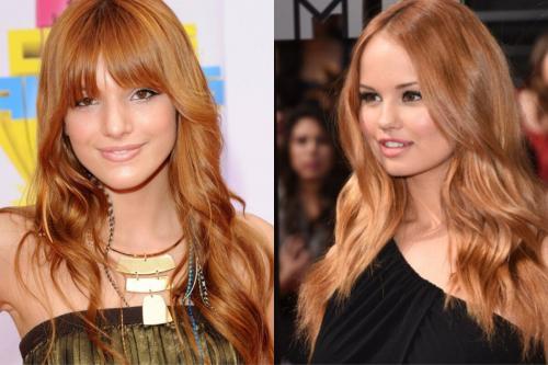 Какой цвет волос подходит к светлой коже и карим глазам. Оттенки карего и цвет волос