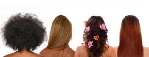 Плюсы и минусы кератинового выпрямления волос. Кератиновое выпрямление на разныетипы волос