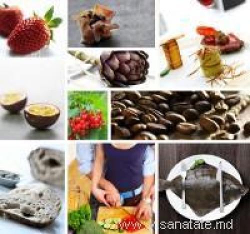 Диета 10а. Лечебное питание. Диеты № 10 и №10а при заболеваниях сердечно-сосудистой системы (диеты при болезнях)