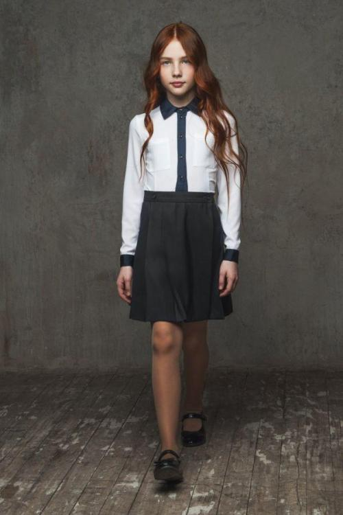 Как красиво одеваться в школу. Как можно красиво и модно одеваться в школу, выбор лука по возрасту