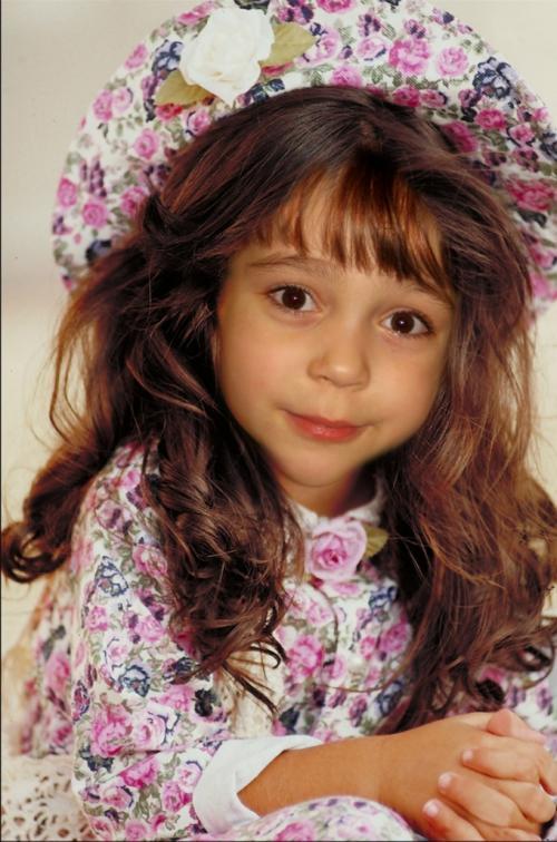 Как укрепить волосы ребенку народными средствами. Как укрепить волосы ребёнка